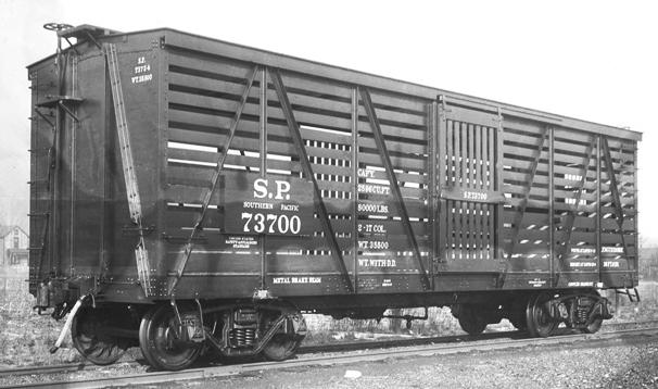 s-40-5-02cropped.jpg