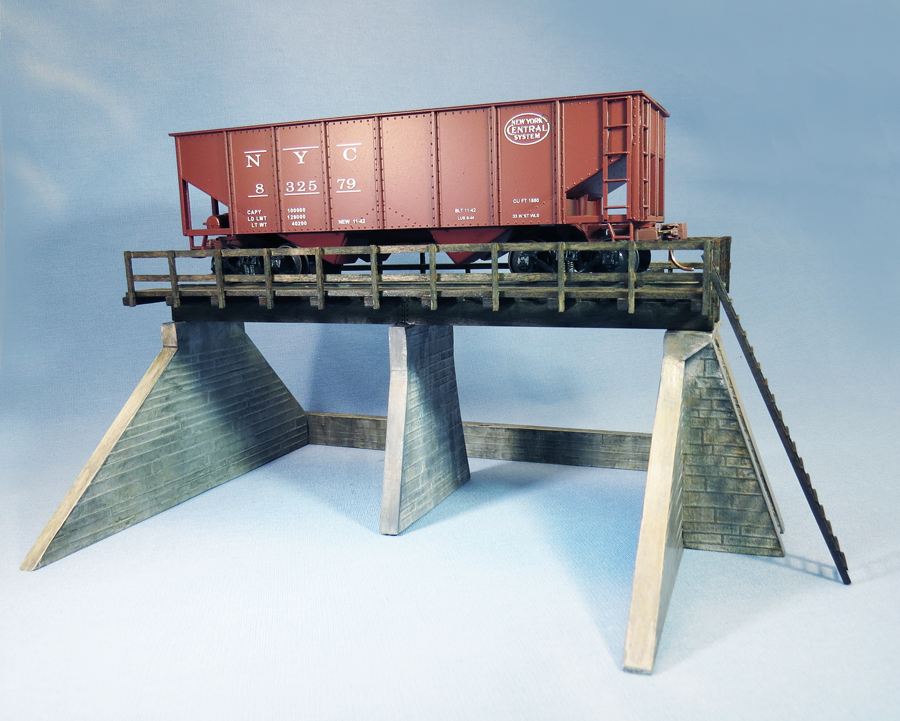 trestle-hopper-sm.jpg